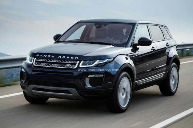2016-range-rover-evoque-facelift-india-front