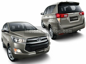2016-toyota-innova-official-pix-leaked-before-launch