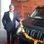 anand-mahindra-heavily-customized-mahindra-tuv300-002