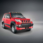 anand-mahindra-heavily-customized-mahindra-tuv300-004