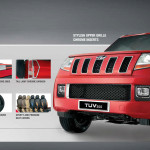 anand-mahindra-heavily-customized-mahindra-tuv300-005