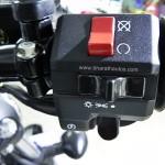 bajaj-avenger-street-220-ignition-switch