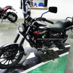 bajaj-avenger-street-220-premium-cruiser-motorcycle