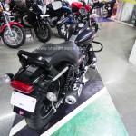 bajaj-avenger-street-220-rear-end