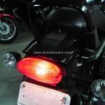 bajaj-avenger-street-220-tail-light