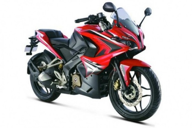 bajaj-pulsar-rs200-red-body-colour-removed-from-official-website