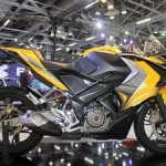 bajaj-pulsar-rs400-india-launch-early-2016