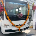 daimler-bharatbenz-buses-mumbai-india-001