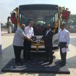 daimler-bharatbenz-buses-mumbai-india-003