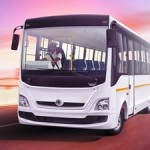 daimler-bharatbenz-staff-buses-india