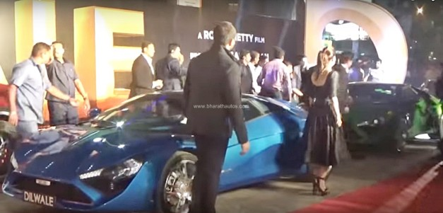 dc-avanti-dilwale-trailer-video