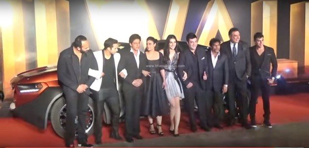 dc-eleron-dilwale-trailer-video
