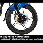 honda-cb-shine-sp-alloy-wheels-disc-brake