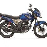 honda-cb-shine-sp-athletic-blue-metallic
