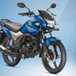 honda-cb-shine-sp-details-pictures-price