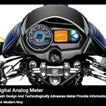 honda-cb-shine-sp-digital-instrument-cluster