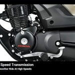 honda-cb-shine-sp-engine-5-speed-gearbox