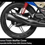 honda-cb-shine-sp-exhaust-silencer-cover