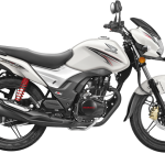 honda-cb-shine-sp-pearl-amazing-white