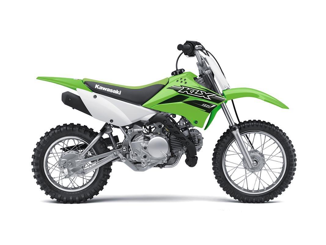 Kawasaki Klxs Price In India