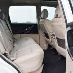 mahindra-xuv500-automatic-cabin-inside
