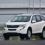 mahindra-xuv500-automatic-details-pictures-price