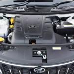 mahindra-xuv500-automatic-engine