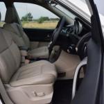 mahindra-xuv500-automatic-interior-inside