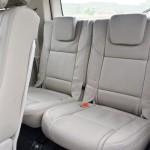 mahindra-xuv500-automatic-passenger-seat