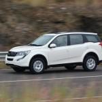 mahindra-xuv500-automatic-side-profile