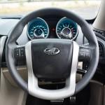 mahindra-xuv500-automatic-steering-wheel