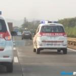 maruti-ertiga-back-mumbai-police-patrol-cars