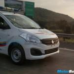 maruti-ertiga-front-mumbai-police-patrol-cars