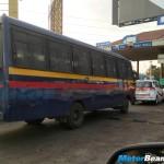 maruti-ertiga-livery-mumbai-police-patrol-cars