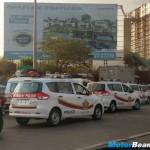 maruti-ertiga-mumbai-police-patrol-cars-convey