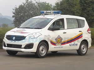 maruti-ertiga-mumbai-police-patrol-cars