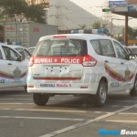 maruti-ertiga-rear-mumbai-police-patrol-cars