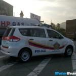 maruti-ertiga-side-mumbai-police-patrol-cars