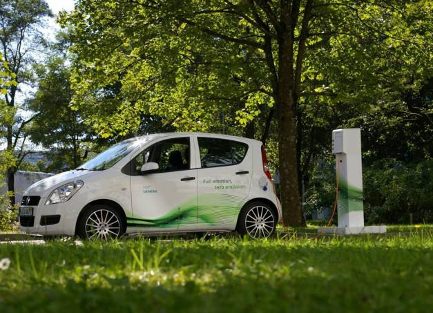 maruti-ritz-electric-vehicle