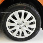 maruti-suzuki-baleno-alloy-wheels