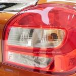 maruti-suzuki-baleno-led-tail-lights