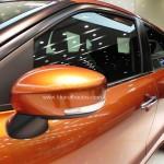 maruti-suzuki-baleno-orvm-rearview-mirror