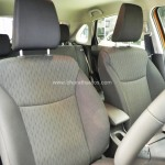 maruti-suzuki-baleno-seat-fabric-upholstery