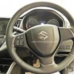 maruti-suzuki-baleno-steering-wheel