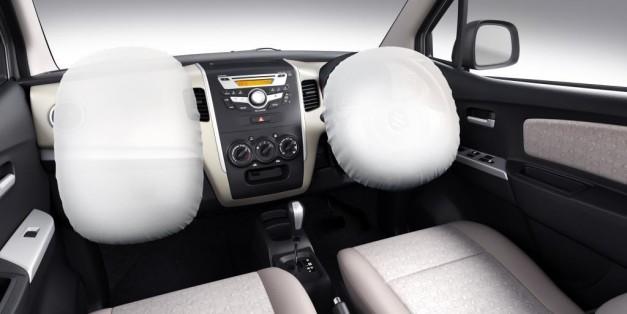 maruti-wagonr-stingray-amt-gearbox-interior-inside