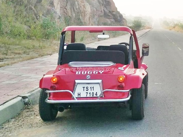 modified-maruti-omni-buggy-back-side-modified-cars-india