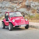 modified-maruti-omni-buggy-convertible-modified-cars-india