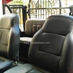 modified-maruti-omni-buggy-cushion-seats-modified-cars-india