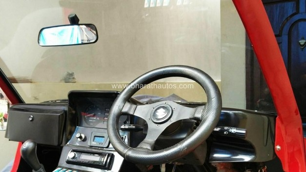 modified-maruti-omni-buggy-dashboard-modified-cars-india