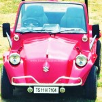 modified-maruti-omni-buggy-front-fascia-modified-cars-india